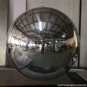 1400mm-large-hollow-stainless-steel-sphere.