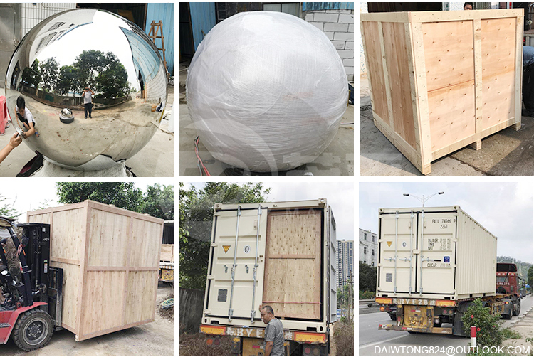 About Transport Https Www Sphere Ball Com