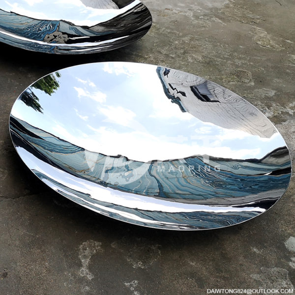 1000mm-mirror-stainless-steel-concave-disc.